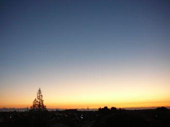20151218茂原市の空