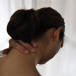 茂原市で頭痛整体を受けた女性