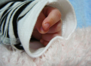 産後の骨盤矯正で自律神経失調症からのうつ病を防ぎましょう